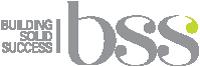 bss-footer-logo